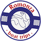 Romonza logo